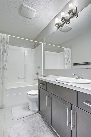 Photo 33: 55 Nolanfield Terrace NW in Calgary: Nolan Hill Detached for sale : MLS®# A1094536