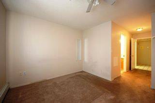 Photo 10: 404 4514 54 Avenue: Olds Apartment for sale : MLS®# A1130006