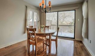Photo 5: 5353 Swiftcurrent Trail in Mississauga: Hurontario House (2-Storey) for sale : MLS®# W5099925