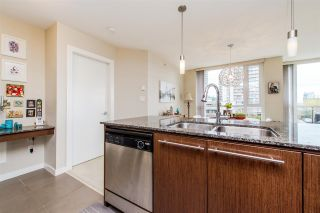 """Photo 11: 507 4888 BRENTWOOD Drive in Burnaby: Brentwood Park Condo for sale in """"Fitzgerald at Brentwood Gate"""" (Burnaby North)  : MLS®# R2148450"""