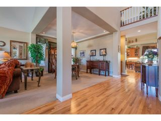"""Photo 5: 21048 86A Avenue in Langley: Walnut Grove House for sale in """"Manor Park"""" : MLS®# R2565885"""