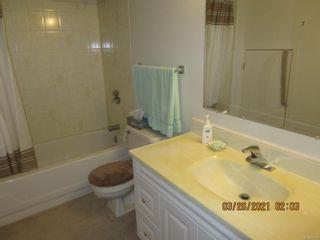 Photo 70: 6217 Waterbury Rd in : Na North Nanaimo House for sale (Nanaimo)  : MLS®# 871021