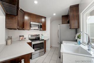 Photo 9: LA JOLLA Condo for sale : 2 bedrooms : 8440 Via Sonoma #76
