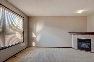 Photo 13: 279 CHAPALINA Terrace SE in Calgary: Chaparral House for sale : MLS®# C4128553