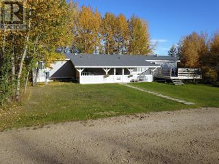 Photo 29: 8415 Township Rd 594 in Rural Lac Ste. Anne County: House for sale : MLS®# A1150914