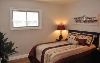 Photo 5: 47 Kingswood: Residential  : MLS®# 15003876
