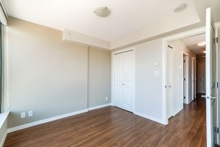 """Photo 17: 1107 1068 W BROADWAY in Vancouver: Fairview VW Condo for sale in """"The Zone"""" (Vancouver West)  : MLS®# R2489887"""