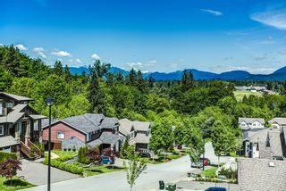 """Photo 65: 23931 106 Avenue in Maple Ridge: Albion House for sale in """"FALCON BLUFF"""" : MLS®# R2066005"""