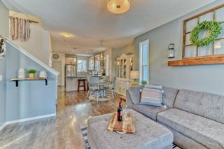 Photo 9: 1725 Baywater Road SW: Airdrie Detached for sale : MLS®# A1071349