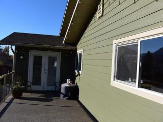 Photo 26: 6745 MCIVER PLACE in : Dallas House for sale (Kamloops)  : MLS®# 137588