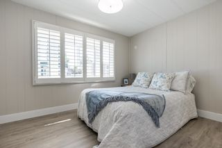 """Photo 11: 119 1840 160 Street in Surrey: King George Corridor Manufactured Home for sale in """"Breakaway Bays"""" (South Surrey White Rock)  : MLS®# R2598312"""