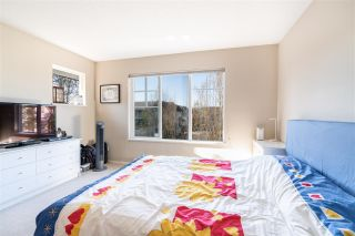 """Photo 27: 53 7233 HEATHER Street in Richmond: McLennan North Townhouse for sale in """"Wellington Court"""" : MLS®# R2569534"""
