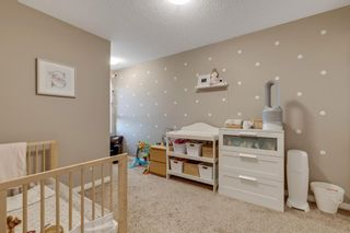 Photo 23: 244 Viewpointe Terrace: Chestermere Row/Townhouse for sale : MLS®# A1108353