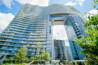 """Photo 3: 1611 89 NELSON Street in Vancouver: Yaletown Condo for sale in """"ARC"""" (Vancouver West)  : MLS®# R2515493"""