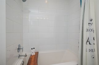 """Photo 23: 5 8476 207A Street in Langley: Willoughby Heights Townhouse for sale in """"YORK BY MOSAIC"""" : MLS®# R2559525"""