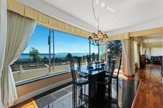 Photo 8: 2102 WESTHILL Place in West Vancouver: Westhill House for sale : MLS®# R2594860