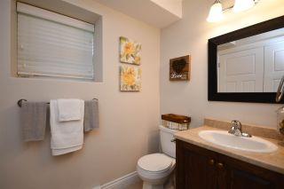 Photo 20: 206 Garrard Drive in Middle Sackville: 26-Beaverbank, Upper Sackville Residential for sale (Halifax-Dartmouth)  : MLS®# 202011854