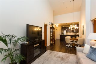 """Photo 7: 622 8067 207 Street in Langley: Willoughby Heights Condo for sale in """"Yorkson Creek Parkside 1"""" : MLS®# R2468754"""