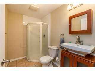 """Photo 16: 42 17097 64 Avenue in Surrey: Cloverdale BC Townhouse for sale in """"Kentucky"""" (Cloverdale)  : MLS®# R2465944"""