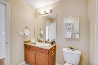 Photo 23: DOWNTOWN Condo for sale : 2 bedrooms : 1240 India #2403 in San Diego