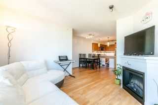 """Photo 7: 2605 7090 EDMONDS Street in Burnaby: Edmonds BE Condo for sale in """"REFLECTIONS"""" (Burnaby East)  : MLS®# R2212575"""