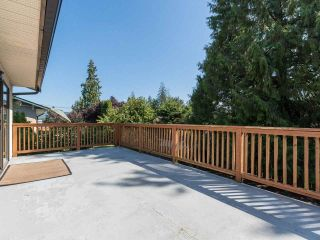 Photo 27: 12246 GEE Street in Maple Ridge: East Central House for sale : MLS®# R2483427