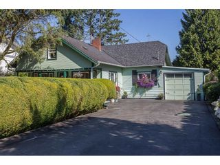 Photo 20: 23967 118TH Avenue in Maple Ridge: Cottonwood MR House for sale : MLS®# R2199339