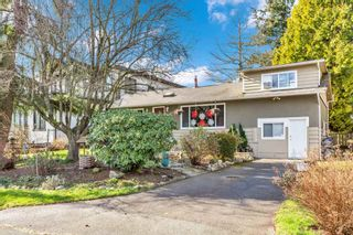 Photo 17: 1739 156A Street in Surrey: Sunnyside Park Surrey House for sale (South Surrey White Rock)  : MLS®# R2539466
