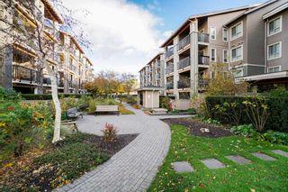 """Photo 16: 204 21009 56 Avenue in Langley: Salmon River Condo for sale in """"CORNERSTONE"""" : MLS®# R2343455"""