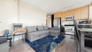 """Photo 13: 801 258 SIXTH Street in New Westminster: Uptown NW Condo for sale in """"258 Sixth Street"""" : MLS®# R2516378"""