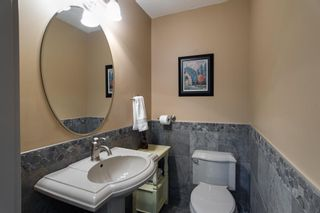 Photo 40: 38 Spring Willow Way SW in Calgary: Springbank Hill Detached for sale : MLS®# A1118248