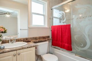 Photo 31: 7420 124B Street in Surrey: West Newton House for sale : MLS®# R2540263