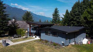 """Photo 30: 2361 FRIEDEL Crescent in Squamish: Garibaldi Highlands House for sale in """"Garibaldi Highlands"""" : MLS®# R2495419"""