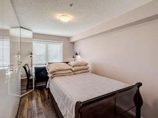 Photo 25: 2113 5200 44 Avenue NE in Calgary: Whitehorn Apartment for sale : MLS®# A1093257