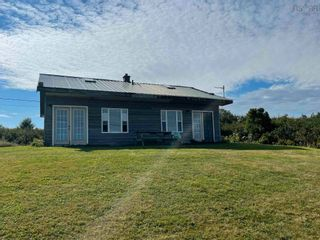 Photo 1: 41 Neptune Lane in Lismore: 108-Rural Pictou County Residential for sale (Northern Region)  : MLS®# 202123251