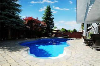 Photo 14: 20 Watford Drive in Whitby: Brooklin House (2-Storey) for sale : MLS®# E3240472
