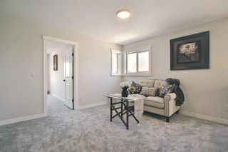 Photo 32: 630 Edgefield Street: Strathmore Detached for sale : MLS®# A1133365