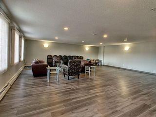 Photo 19: 222 - 111 Edwards Drive in Edmonton: Zone 53 Condo for sale : MLS®# E4241651