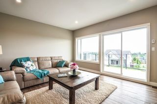 Photo 27: 2360 Penfield Rd in : CR Willow Point House for sale (Campbell River)  : MLS®# 886144