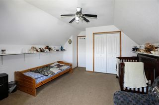 Photo 24: 34050 PR 303 Road in Steinbach: R16 Residential for sale : MLS®# 202111284