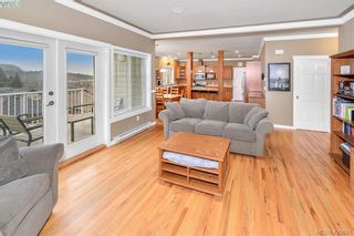 Photo 9: 2278 Setchfield Ave in VICTORIA: La Bear Mountain House for sale (Langford)  : MLS®# 833047