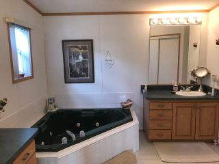 Photo 47: 1040 48520 Hwy 2A: Rural Leduc County House for sale : MLS®# E4230417