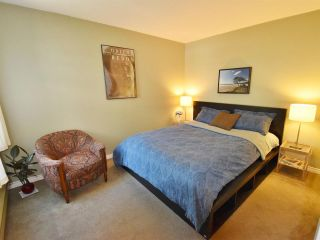 """Photo 10: 107 925 W 15TH Avenue in Vancouver: Fairview VW Condo for sale in """"THE EMPEROR"""" (Vancouver West)  : MLS®# R2094546"""