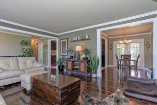 Photo 3: 21498 Berry Avenue in Maple Ridge: Home for sale : MLS®# R2109715