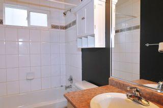 Photo 22: 23694 KANAKA Way in Maple Ridge: Cottonwood MR House for sale : MLS®# V901228
