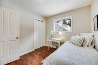Photo 24: 8593 Deception Pl in : NS Dean Park House for sale (North Saanich)  : MLS®# 866567