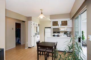 Photo 6: 2788 GORDON AVENUE in Surrey: Crescent Bch Ocean Pk. House for sale (South Surrey White Rock)  : MLS®# R2046605