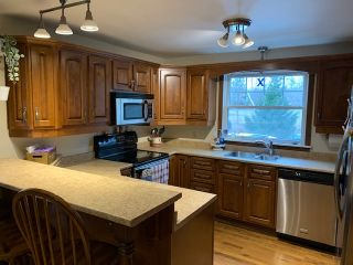 Photo 5: 343 Chance Harbour Road in Hillside: 108-Rural Pictou County Residential for sale (Northern Region)  : MLS®# 202100817