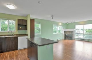 Photo 28: 205 155 Erickson Rd in : CR Willow Point Condo for sale (Campbell River)  : MLS®# 877880