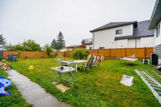 Photo 23:  in Surrey: Guildford House for sale (North Surrey)  : MLS®# R2617331
